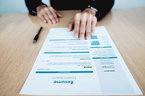 Focus emploi non pourvus, une aide pour les entreprises
