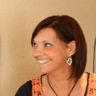 Témoignage Micro-crédit personnel garanti Jennifer