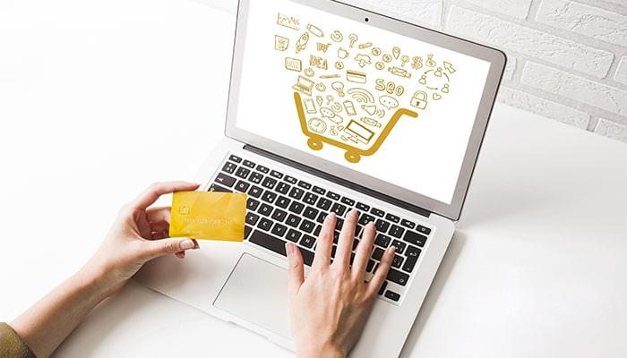 Formation sur le e-commerce