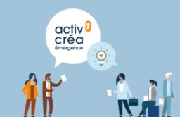 Activ'Créa