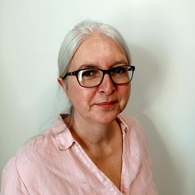 Valérie COSTEJA