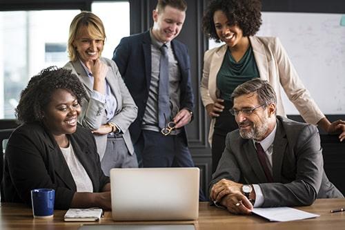Formation communication et marketing