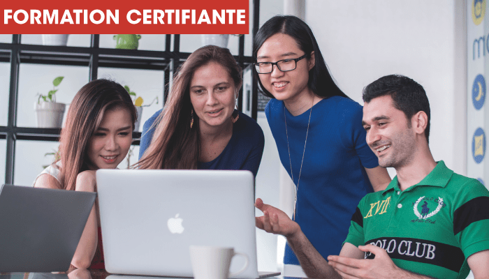 construire et conduire un projet entrepreneurial formation certifiante bge touraine