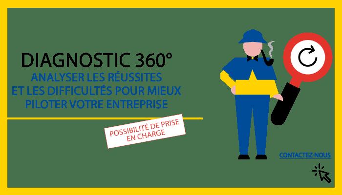 Diagnostic 360