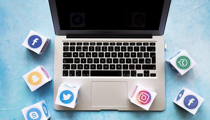 Formation sur les fondamentaux du digital et des réseaux sociaux