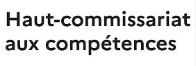 Haut commissariat aux cométences